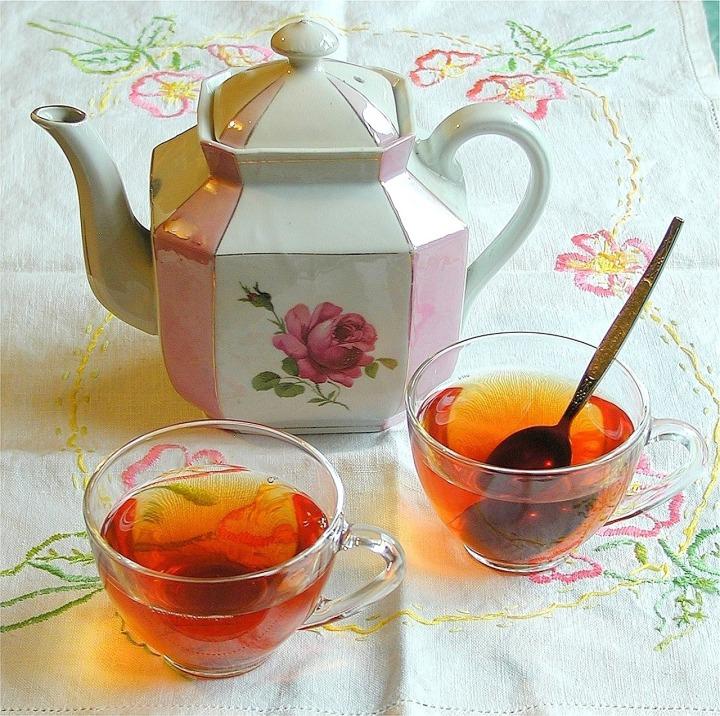 tea-1189534_1280