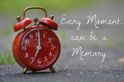 memory-771967_1280