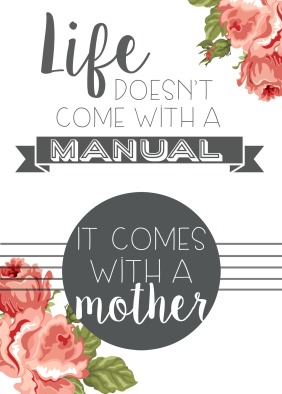 mothers-day-quote-with-flowers.jpg
