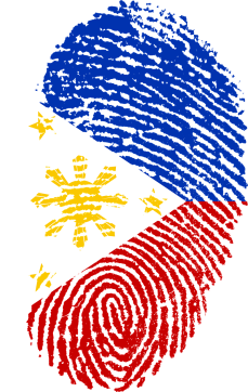 philippines-652971_1280
