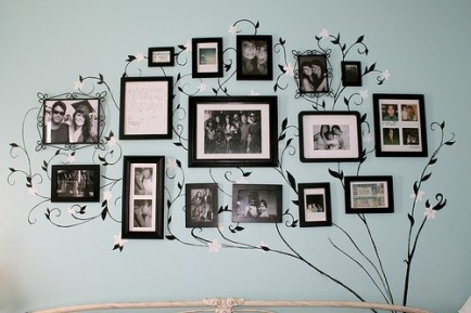 photo-frames-online