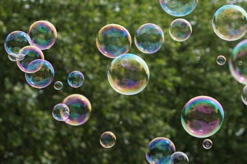 soap-bubbles-1451092_1280