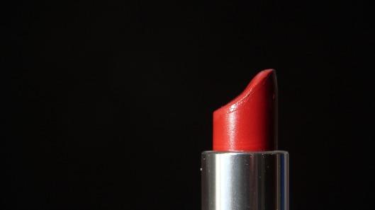 lipstick-1633153_1280
