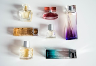 perfume-bottle-932146_1280