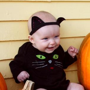 baby-cat-ears