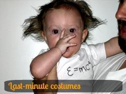 baby-costume-einstein
