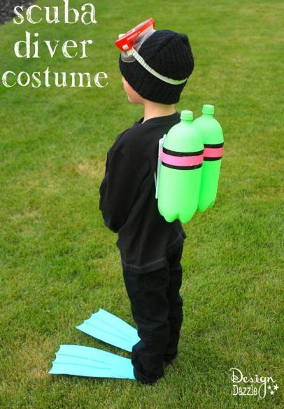 costume-scuba-diving