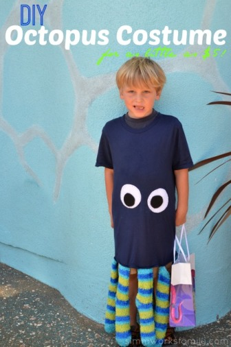 diy-octopus-costume-a-quick-and-easy-costume-you-can-make-for-as-little-as-5-with-the-help-of-dollar-tree
