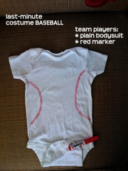 easy-baby-costume-baseball