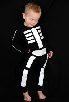 glow-in-the-dark-skeleton-costume