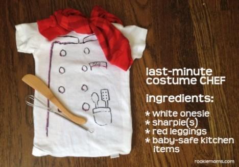 last-minute-baby-costume-e1347474796302