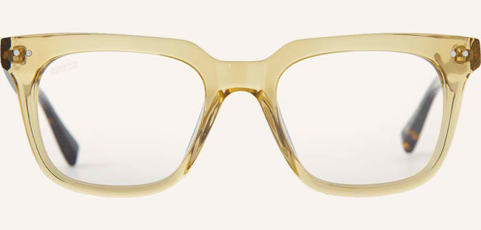 crispin-prescription-eyewear-sunnies-specs