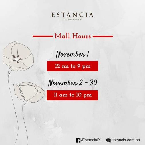 estancia mall holiday mall hours.jpg