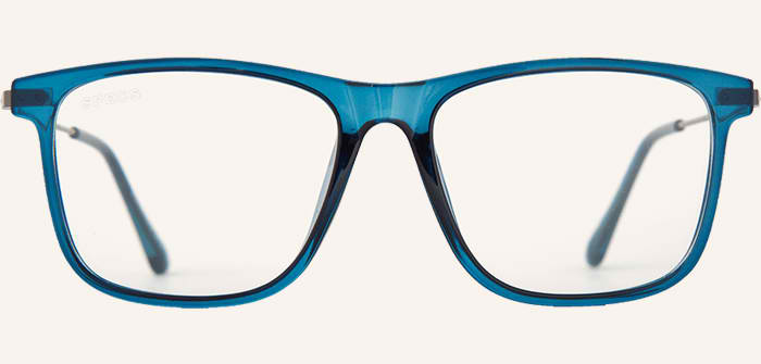 irving-prescription-eyewear-sunnies-specs