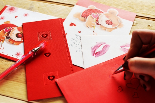 love-writing-gift-letter-1.jpg