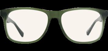sunnies-specs-preimium-flynn-matte-moss-front-metro-manila