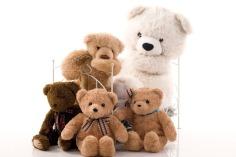 family-1469130_1280