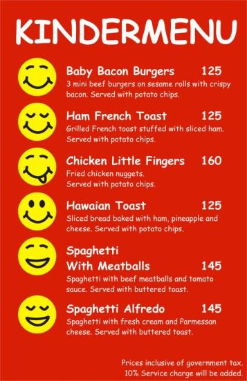 kinderfest-menu1