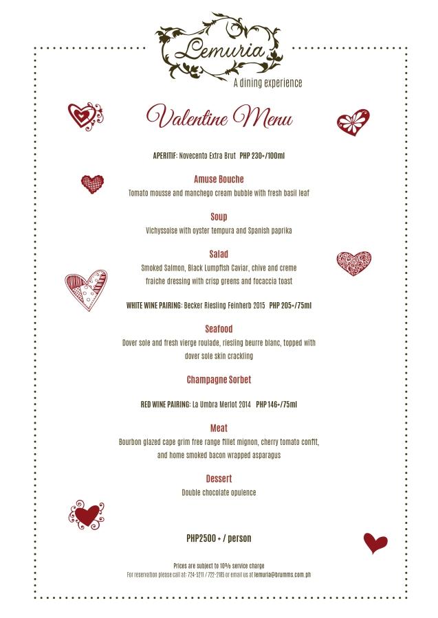 lemuria_template_valentines_withwine.jpg