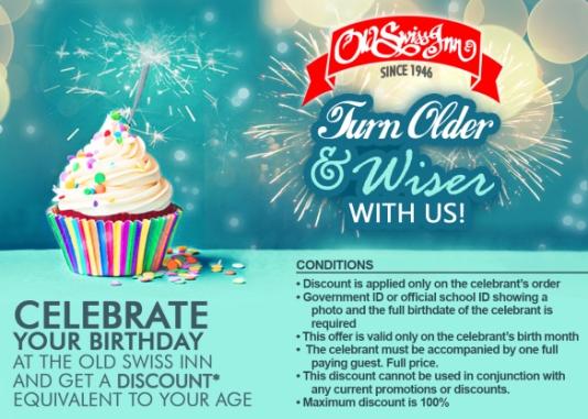 osir-birthday-discount-promo.jpg