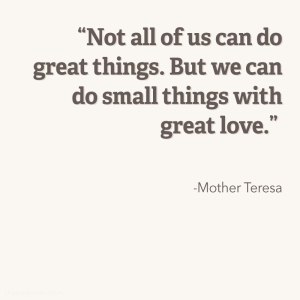 1503086753-Mother-Teresa-Quote-2