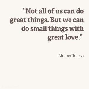 1503086753-Mother-Teresa-Quote-2