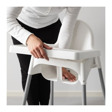 antilop-highchair-with-tray__0471206_PE613155_S4