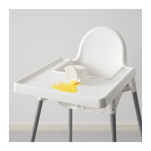 antilop-highchair-with-tray__0471217_PE613165_S4
