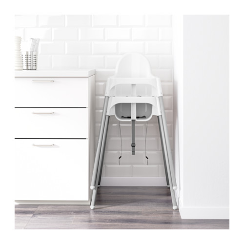 antilop-highchair-with-tray__0471221_PE613169_S4