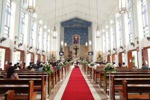 photo by : weddinginthephilippines.com