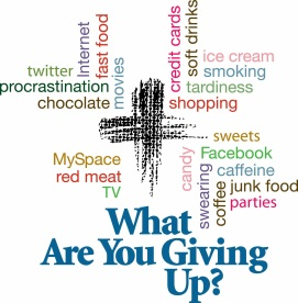 lent-giving-up-color.jpg