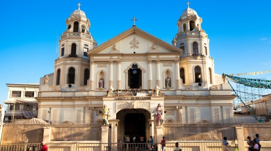 Quiapo-Church-48489.jpg