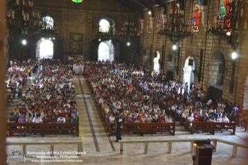 santuario-del-sto-cristo-church-02