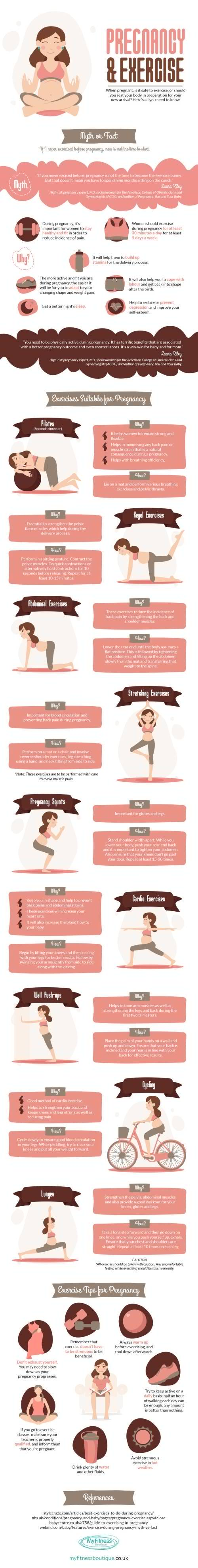 500x3961xpregnancy-and-fitness-infographic.jpg.pagespeed.ic.gLrQQu6p1W