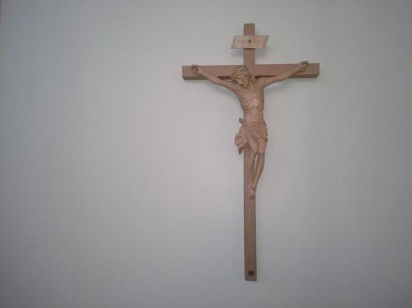 cross-1797695_960_720.jpg