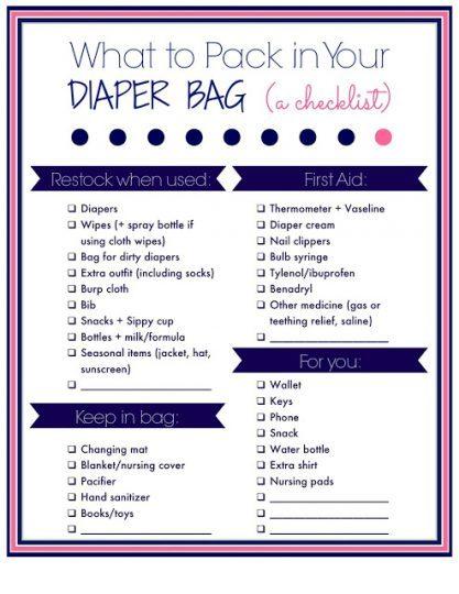 diaper-bag-checklist-e1478193679789