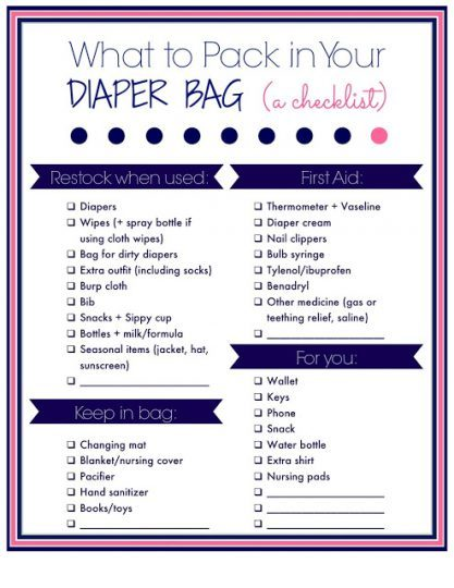 diaper-bag-checklist-e1478193679789