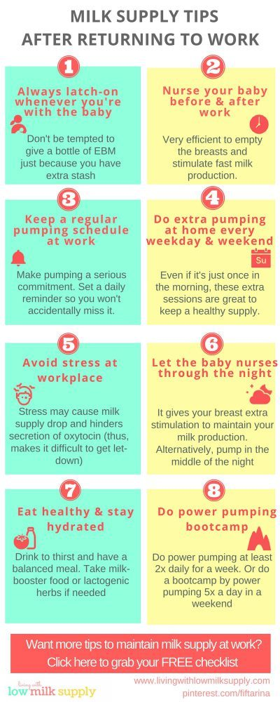 how-to-maintain-milk-supply-after-returning-to-work-infographics-e1478457074692