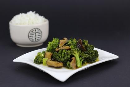 wok-dish-1363477_1280