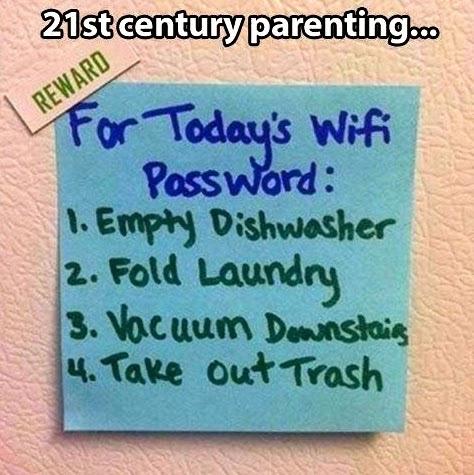 21st-century-parenting