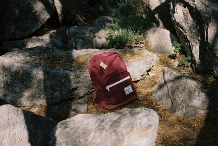 daypack-1209452_1280