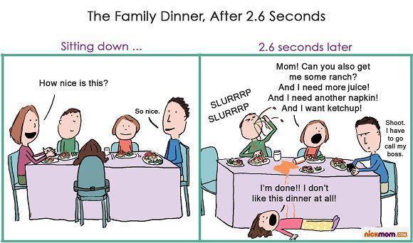 family-dinner-nick-mom