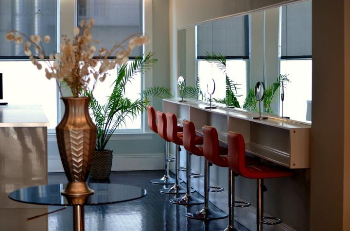 hair-salon-529917_1280.jpg