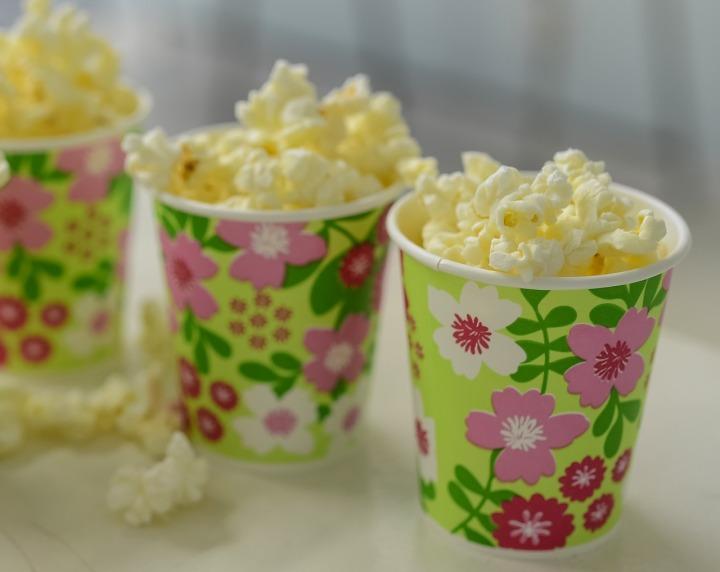 popcorn-693418_1280