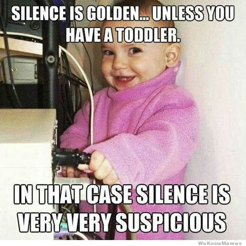 silence-is-golden-unless-you-have-a-toddler