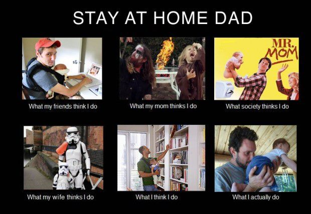 stay-at-home-dad