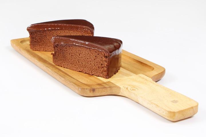 swede-cakes-2123190_1280.jpg
