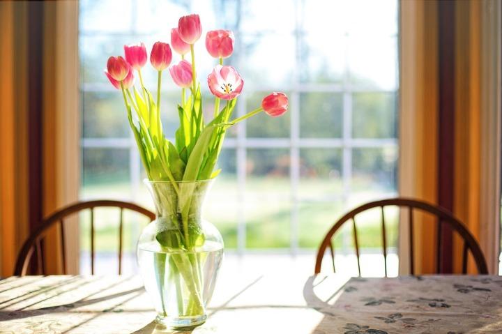 tulips-2239234_1280.jpg