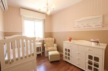 room-669427_1280