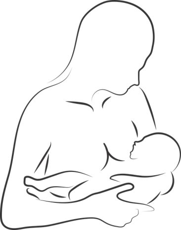 breastfeeding-2730855_960_720.png